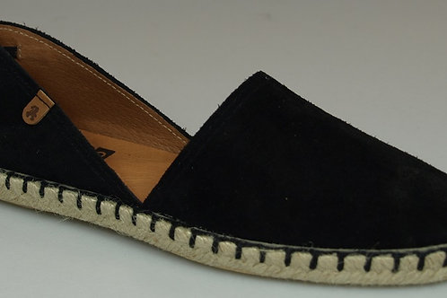 Espadrille 2Go Fashion (by Mustang)