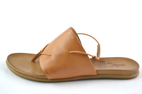 Sandaaltjes 2Go Fashion (by Mustang Shoes)