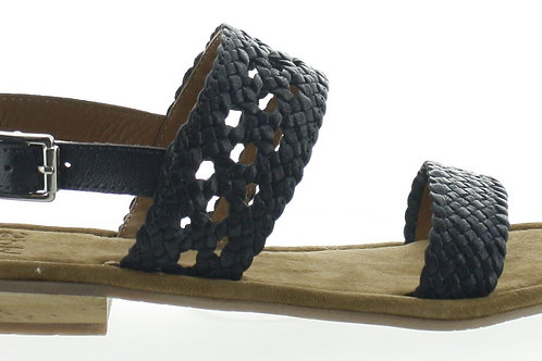 Sandaal Sandy SPM