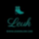logo leukonline.png