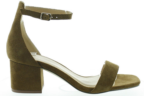 Sandal Ivette SPM