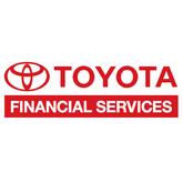 Toyota Financial Services Saving Bank
