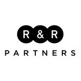 R&R Partners