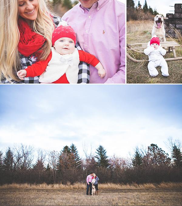 butler family photography .jpg