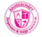 neu Logo_edited_edited.png