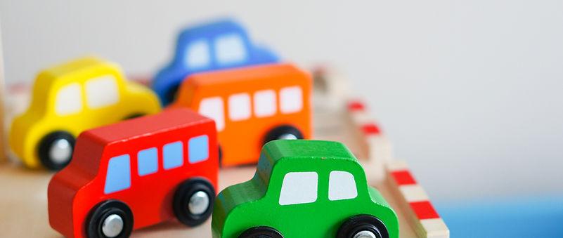 Kinderbetreuung, Stuttgart, Gerber, Spielgruppe, Kleinkind, Eltern, Kinder, Kind, Krabbelgruppe