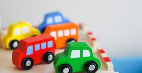 Les dispositifs fiscaux sur les véhicules de sociétés sont révisés par la loi de finance 2020