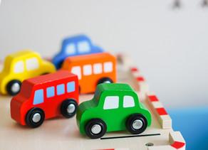 車にかかる費用の節約法
