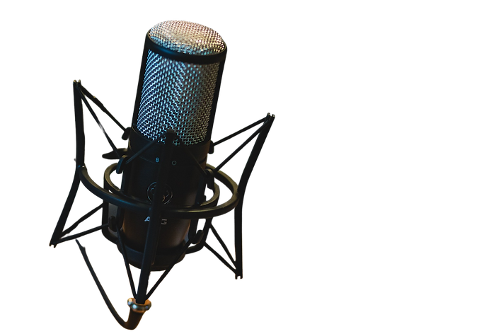 microphone-2618102_1920-removebg.png