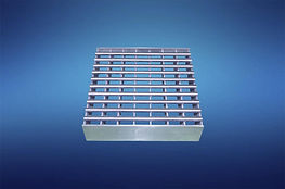 stainless steel grating suppliers
