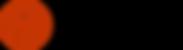 ロゴヘッダー.png