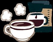 コーヒーメーカーイラスト.png