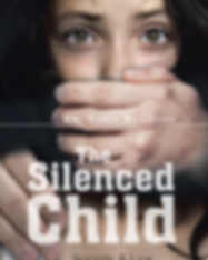 Cover_TheSilencedChild.png