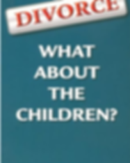 Divorce What about the children.png