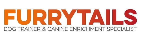 FurryTails logo.jpg