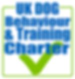 UKDogCharter-logo[8032].jpg