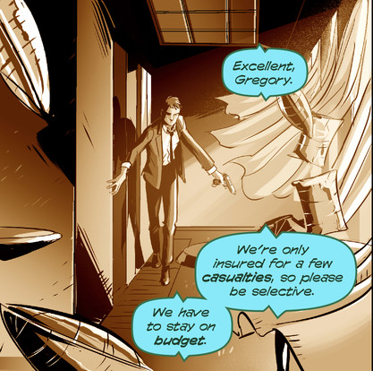 Page-1-Panel-5.jpg