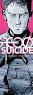 Gregory Suicide-1.jpg