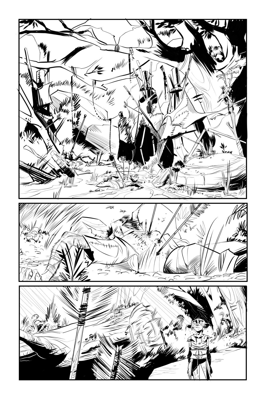 goblin pencils 003
