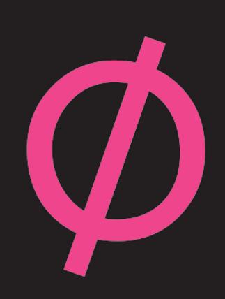gregory logo.png