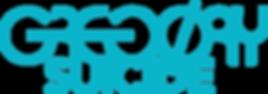 gs blue logo.png