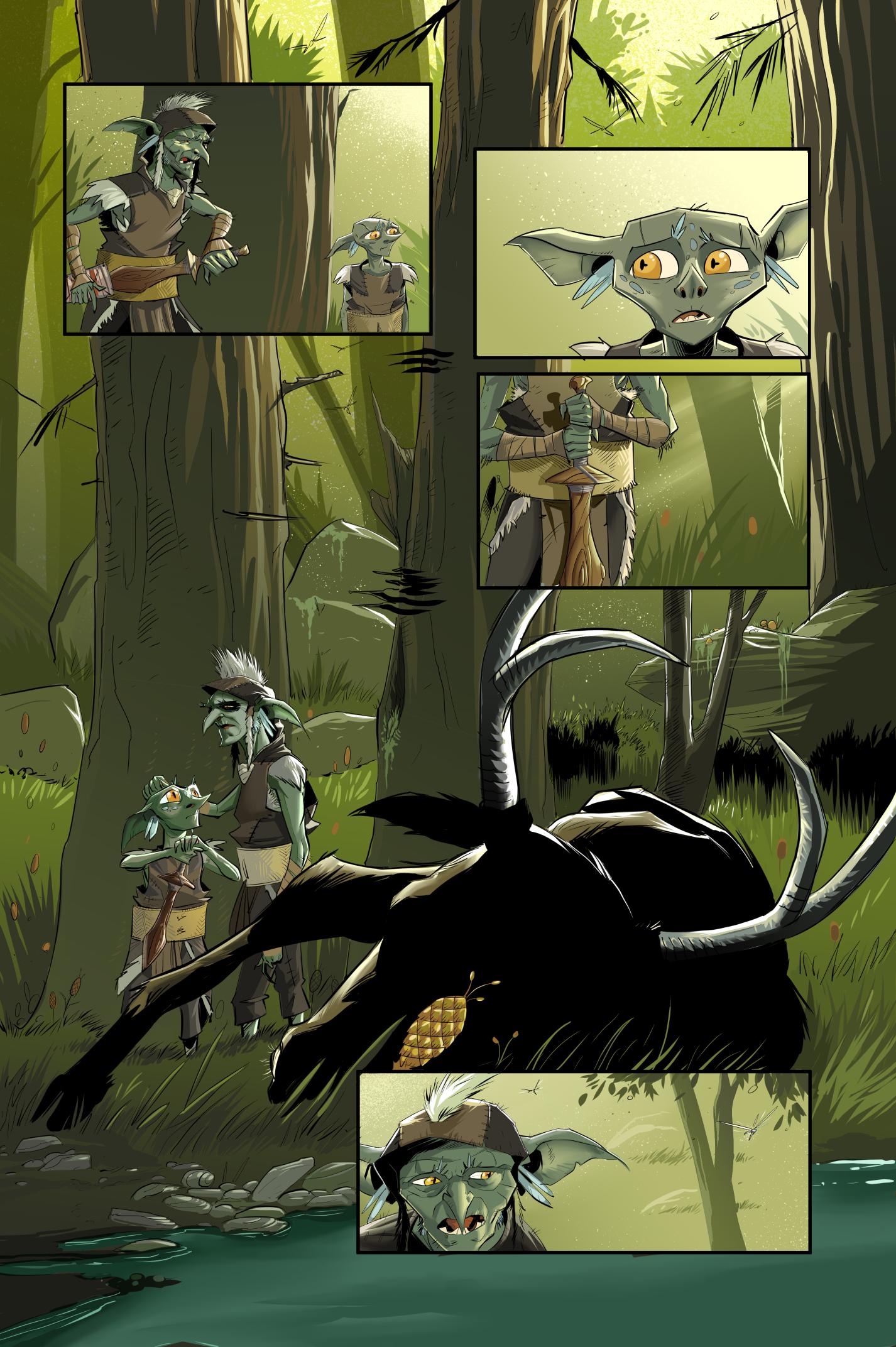 Goblin 004