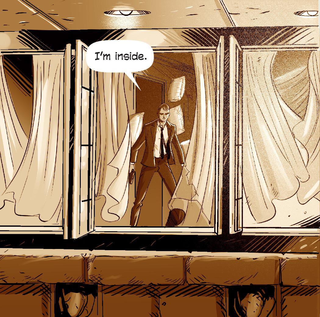 Page-1-Panel-4.jpg