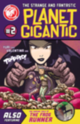 PG issue 2 cover.jpg