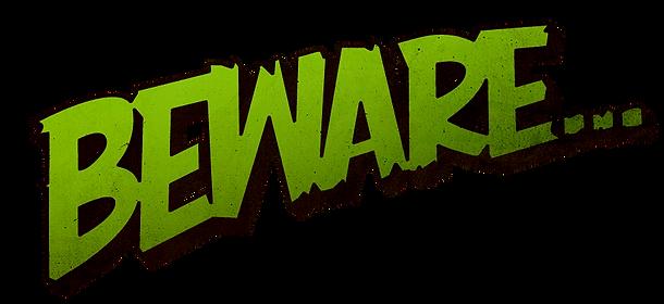 Beware_texture_green2.png
