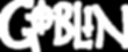 goblin logo white.png