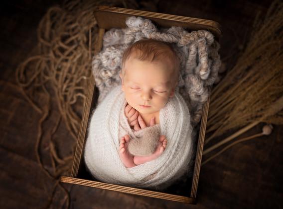 Newbornshooting_LEO-027.jpg