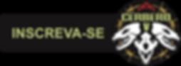 inscreva_se2.png