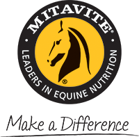 Mitavite Logo.png