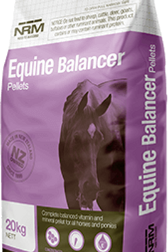 Equine Balancer