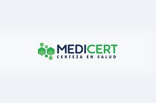 present_medicert.png