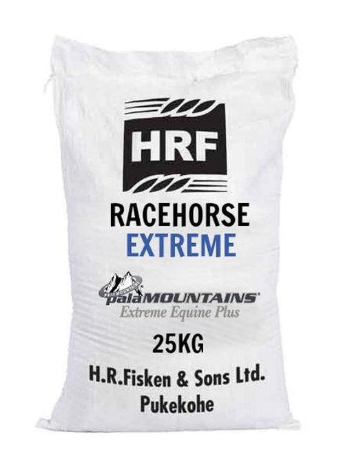 Racehorse Extreme