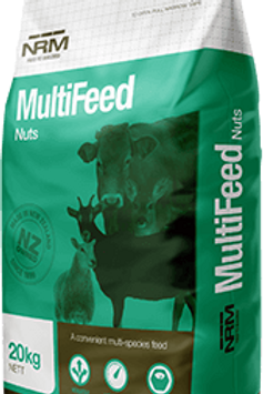 MultiFeed