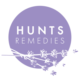Hunts Remedies Logo.png