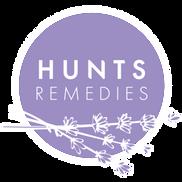Hunts Remedies Logo.png