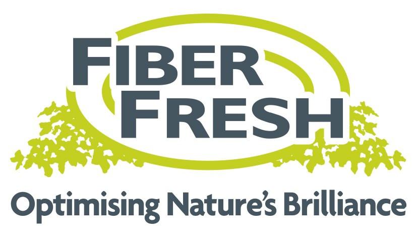 fiberfresh_logo_rgb_827x472c1pcenter.jpg