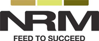NRM logo.png
