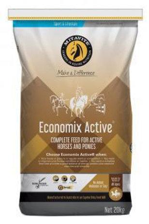Economix Active