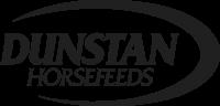 Dunstan logo.png