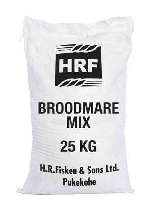 Broodmare Mix
