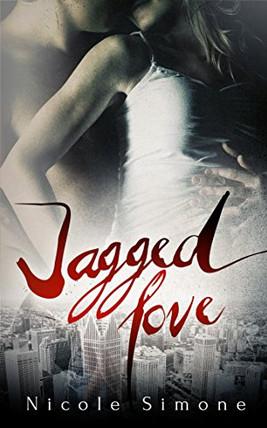 Jagged Love