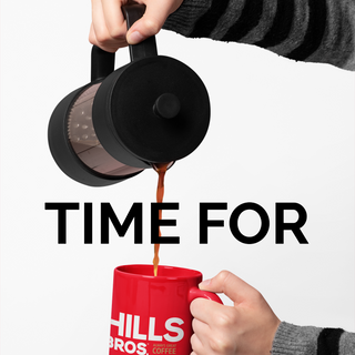 mockup-of-two-hands-pouring-hot-coffee-i