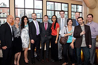 One Lambda Legal online event at www.onelambdalegal.com