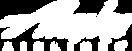 848-8480993_alaska-alaska-airlines-logo-white.png