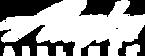 848-8480993_alaska-alaska-airlines-logo-