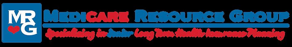 Medicare Resource Group Logo